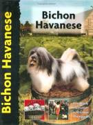 A great book on the Havanese Breed